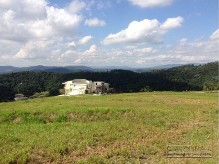 Terreno, Alphaville, Santana de Parnaiba (5655) - Foto 4