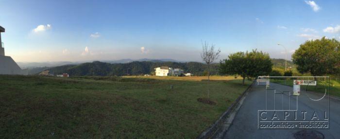 Terreno, Alphaville, Santana de Parnaiba (5655) - Foto 5