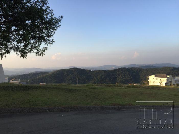 Terreno, Alphaville, Santana de Parnaiba (5655) - Foto 6