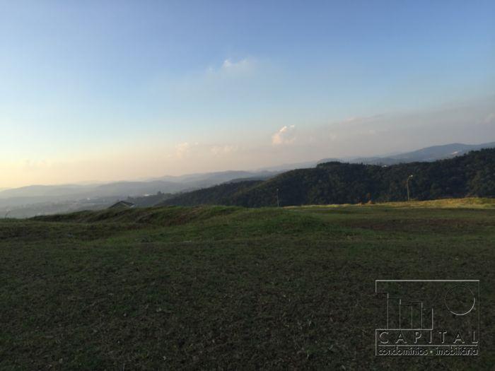 Terreno, Alphaville, Santana de Parnaiba (5655) - Foto 7