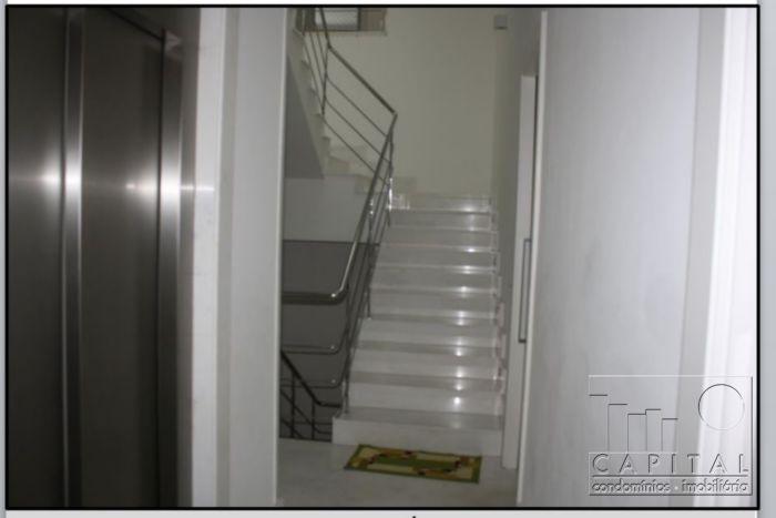 Casa 7 Dorm, Tamboré, Santana de Parnaiba (5669) - Foto 16