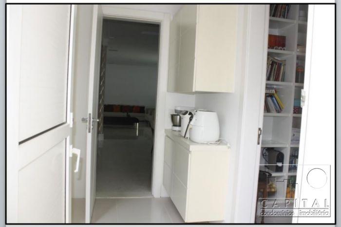 Casa 7 Dorm, Tamboré, Santana de Parnaiba (5669) - Foto 21