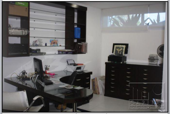 Casa 7 Dorm, Tamboré, Santana de Parnaiba (5669) - Foto 23