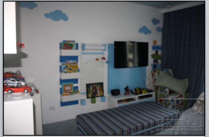 Casa 7 Dorm, Tamboré, Santana de Parnaiba (5669) - Foto 28