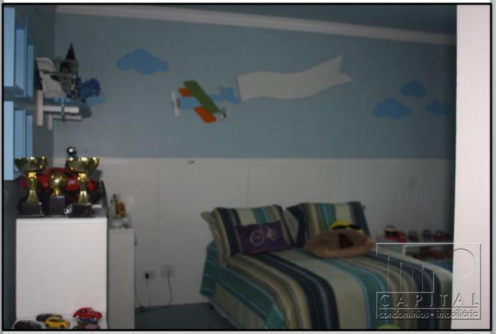 Casa 7 Dorm, Tamboré, Santana de Parnaiba (5669) - Foto 30