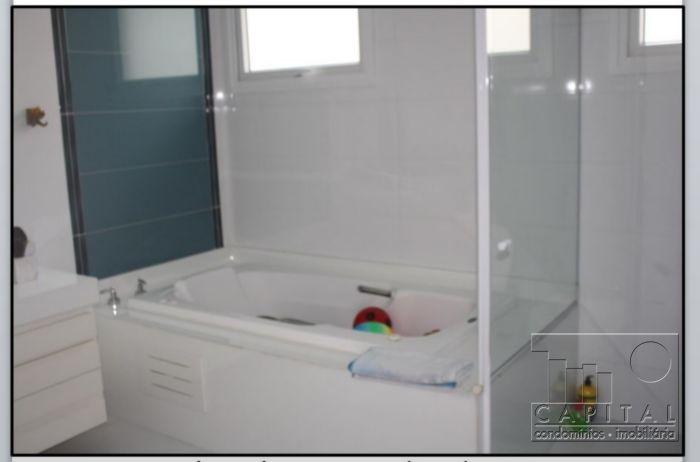 Casa 7 Dorm, Tamboré, Santana de Parnaiba (5669) - Foto 31