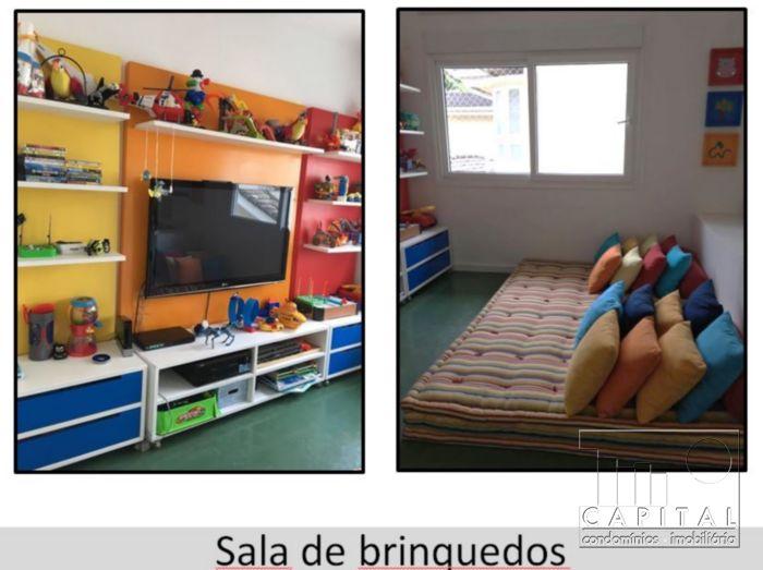 Casa 7 Dorm, Tamboré, Santana de Parnaiba (5669) - Foto 33