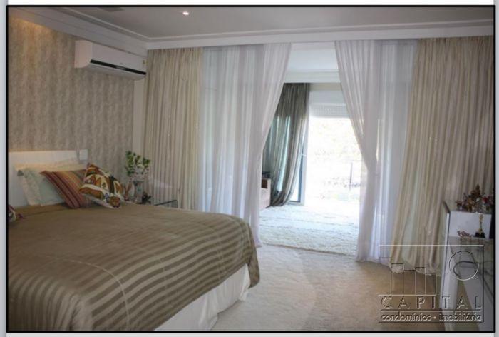 Casa 7 Dorm, Tamboré, Santana de Parnaiba (5669) - Foto 36