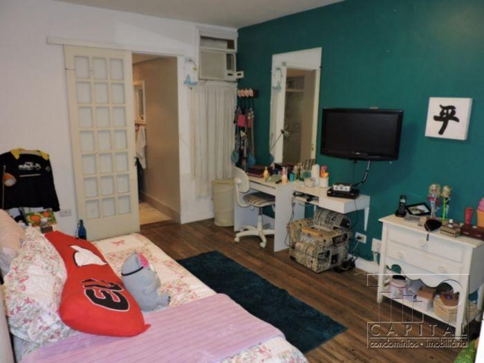 Casa 4 Dorm, Chácara do Refúgio, Carapicuiba (5672) - Foto 23