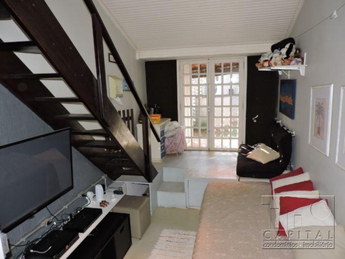 Casa 4 Dorm, Chácara do Refúgio, Carapicuiba (5672) - Foto 4