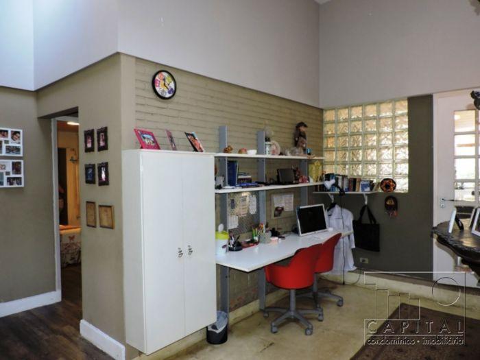 Casa 4 Dorm, Chácara do Refúgio, Carapicuiba (5672) - Foto 8