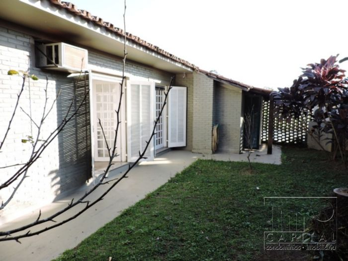 Casa 4 Dorm, Chácara do Refúgio, Carapicuiba (5672) - Foto 9
