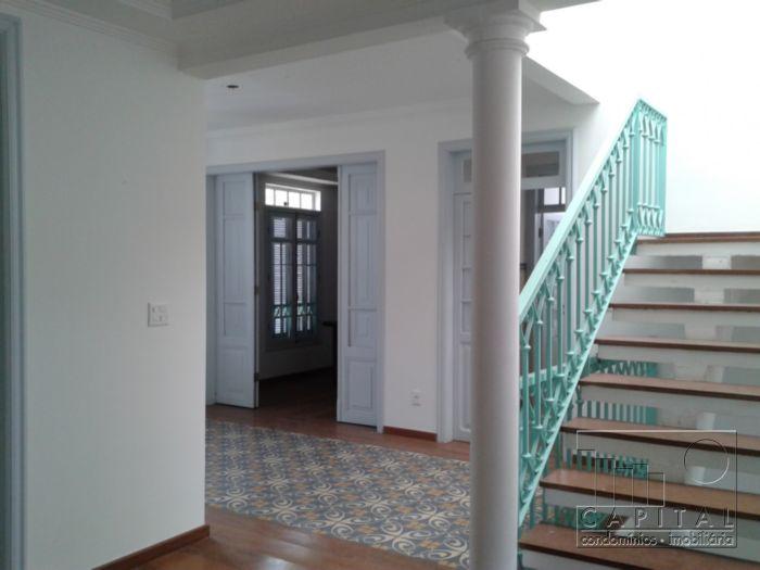 Casa 4 Dorm, Alphaville, Santana de Parnaiba (5687) - Foto 10