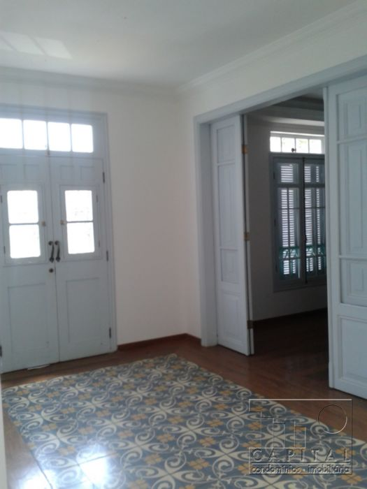 Casa 4 Dorm, Alphaville, Santana de Parnaiba (5687) - Foto 3