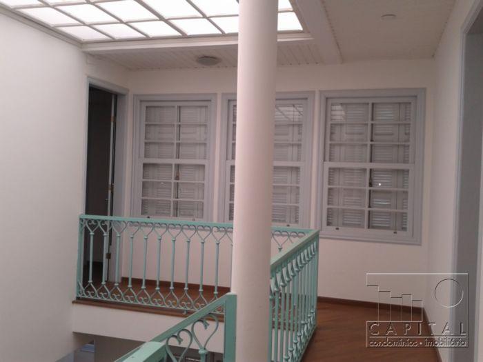 Casa 4 Dorm, Alphaville, Santana de Parnaiba (5687) - Foto 7