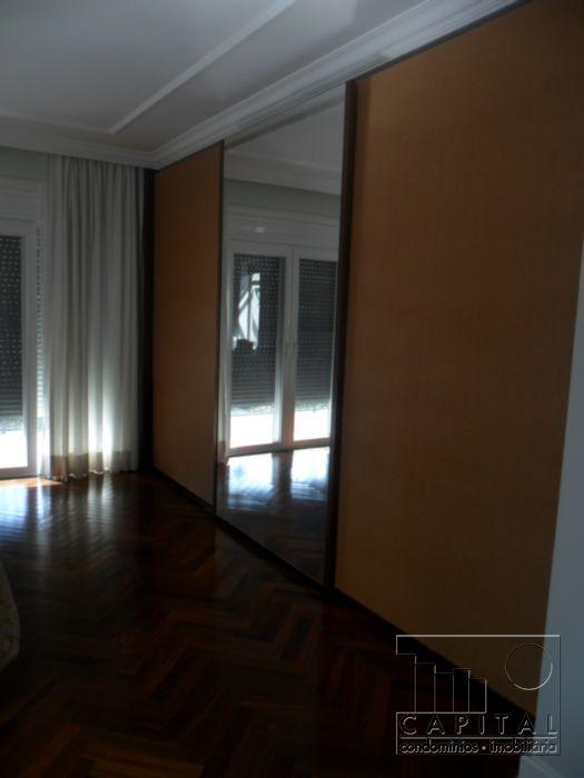 Casa 4 Dorm, Tamboré, Santana de Parnaiba (5694) - Foto 30