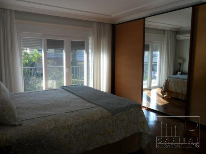 Casa 4 Dorm, Tamboré, Santana de Parnaiba (5694) - Foto 33