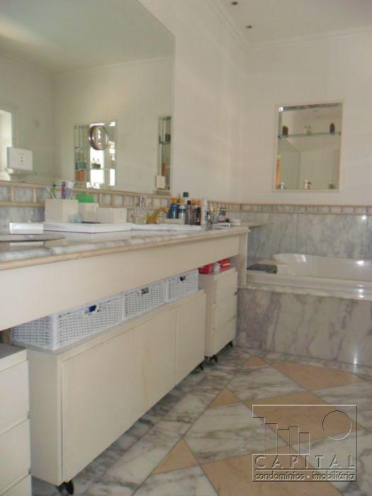 Casa 4 Dorm, Tamboré, Santana de Parnaiba (5694) - Foto 40