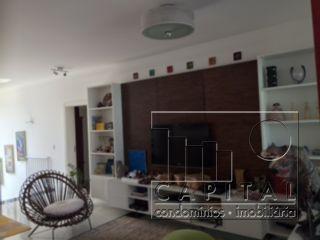 Casa 4 Dorm, Alphaville, Santana de Parnaiba (5695) - Foto 10