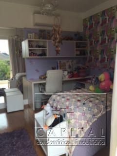 Casa 4 Dorm, Alphaville, Santana de Parnaiba (5695) - Foto 15