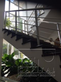 Casa 4 Dorm, Alphaville, Santana de Parnaiba (5695) - Foto 33