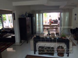 Casa 4 Dorm, Alphaville, Santana de Parnaiba (5695) - Foto 37