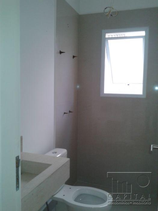 Casa 4 Dorm, Alphaville, Santana de Parnaiba (5701) - Foto 10