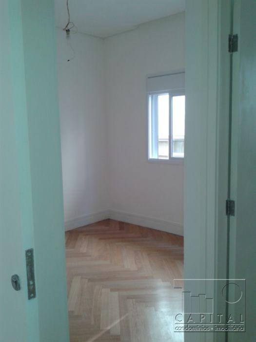 Casa 4 Dorm, Alphaville, Santana de Parnaiba (5701) - Foto 11