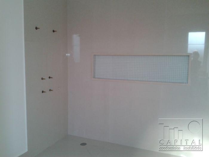 Casa 4 Dorm, Alphaville, Santana de Parnaiba (5701) - Foto 18