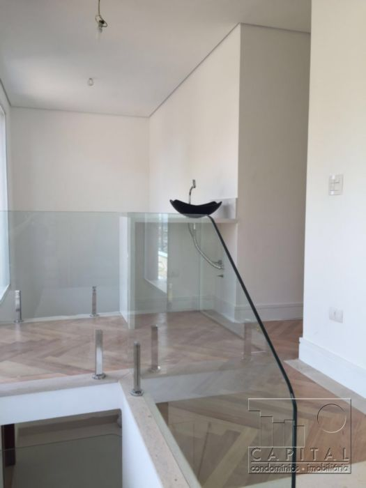 Casa 4 Dorm, Alphaville, Santana de Parnaiba (5701) - Foto 23