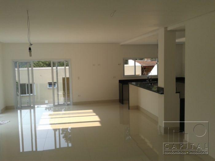 Casa 4 Dorm, Alphaville, Santana de Parnaiba (5701) - Foto 27