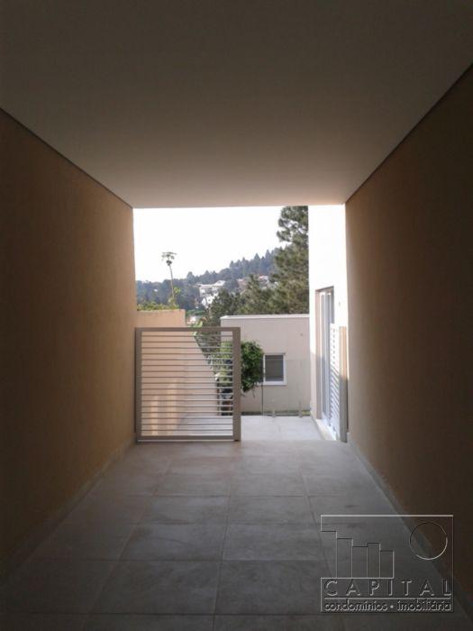 Casa 4 Dorm, Alphaville, Santana de Parnaiba (5701) - Foto 28