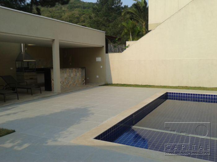 Casa 4 Dorm, Alphaville, Santana de Parnaiba (5701) - Foto 3