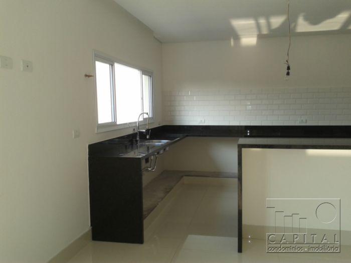 Casa 4 Dorm, Alphaville, Santana de Parnaiba (5701) - Foto 30