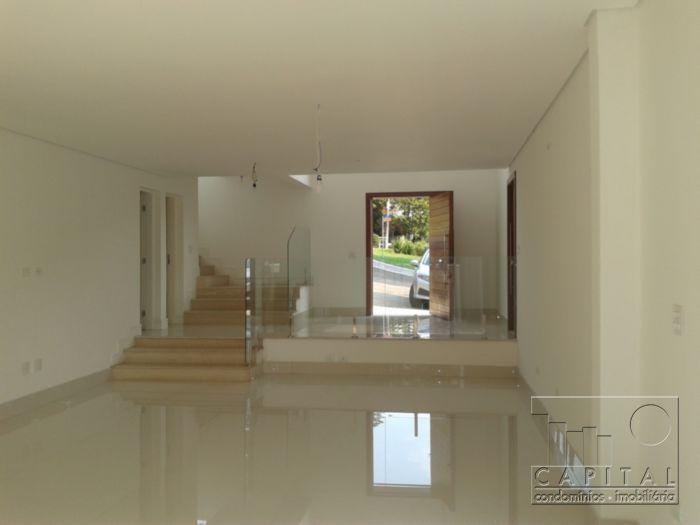 Casa 4 Dorm, Alphaville, Santana de Parnaiba (5701) - Foto 31