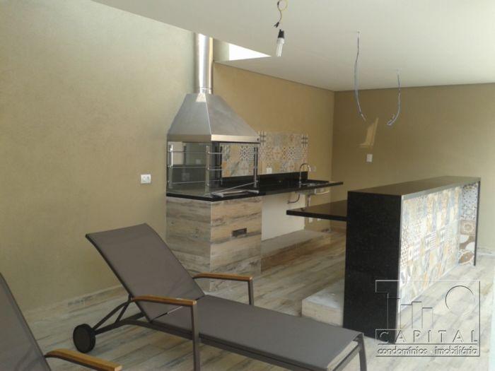 Casa 4 Dorm, Alphaville, Santana de Parnaiba (5701) - Foto 4