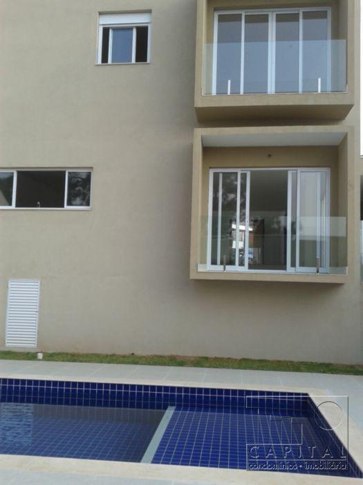 Casa 4 Dorm, Alphaville, Santana de Parnaiba (5701) - Foto 5