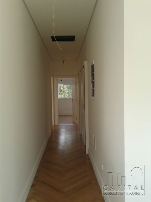 Casa 4 Dorm, Alphaville, Santana de Parnaiba (5701) - Foto 7