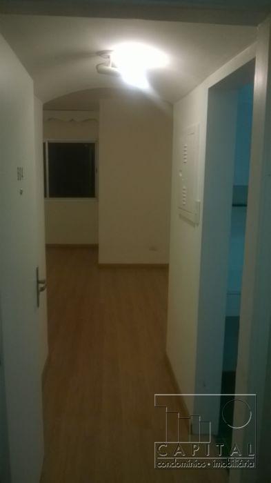 Apto 2 Dorm, Indianópolis, São Paulo (5713) - Foto 4