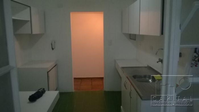 Apto 2 Dorm, Indianópolis, São Paulo (5713) - Foto 9
