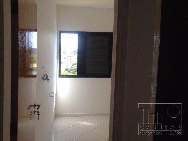 Apto 3 Dorm, Tamboré, Santana de Parnaiba (5731) - Foto 3