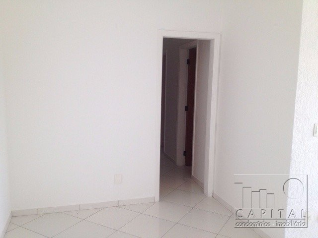 Apto 3 Dorm, Tamboré, Santana de Parnaiba (5731) - Foto 5