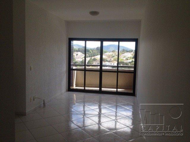 Apto 3 Dorm, Tamboré, Santana de Parnaiba (5731) - Foto 6