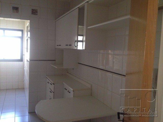 Apto 3 Dorm, Tamboré, Santana de Parnaiba (5731) - Foto 7