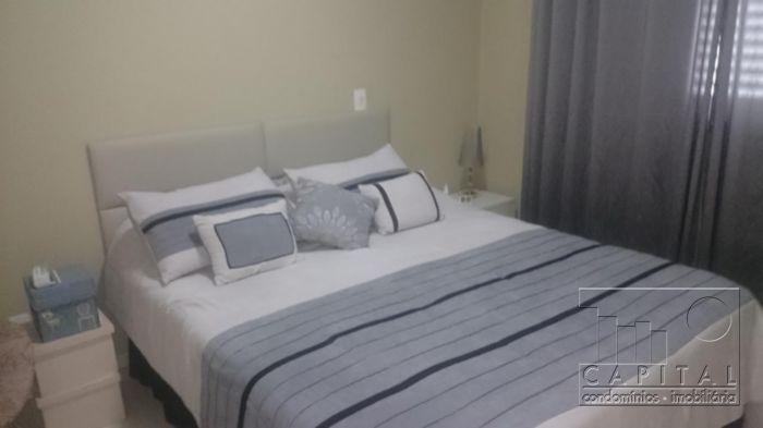 Apto 2 Dorm, Tamboré, Santana de Parnaiba (5735) - Foto 4
