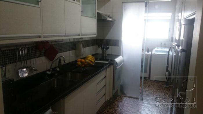 Apto 2 Dorm, Tamboré, Santana de Parnaiba (5735) - Foto 5