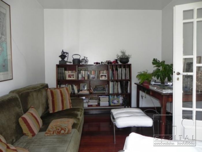 Casa 3 Dorm, Chácara São João, Carapicuiba (5746) - Foto 12