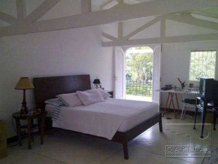 Casa 3 Dorm, Chácara São João, Carapicuiba (5746) - Foto 13
