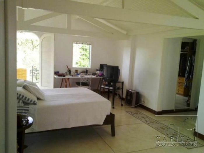 Casa 3 Dorm, Chácara São João, Carapicuiba (5746) - Foto 14