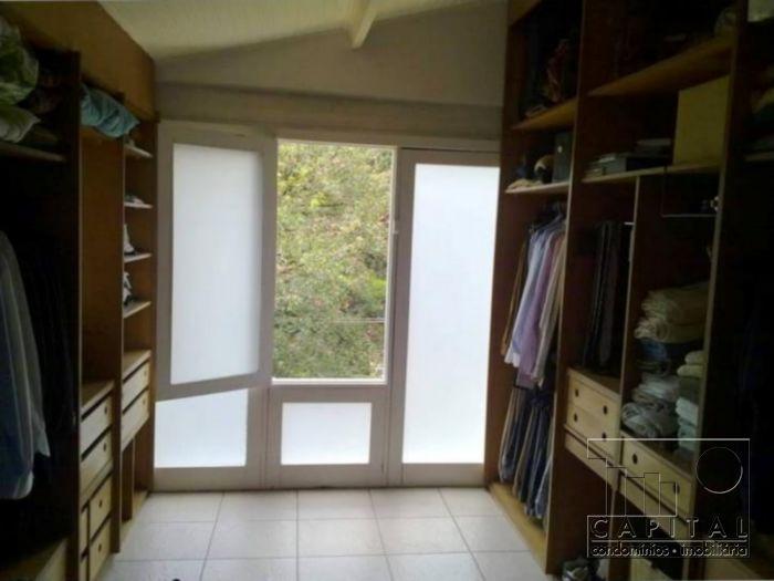 Casa 3 Dorm, Chácara São João, Carapicuiba (5746) - Foto 2